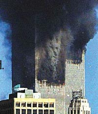Twin towers 911 the devils face  VidInfo